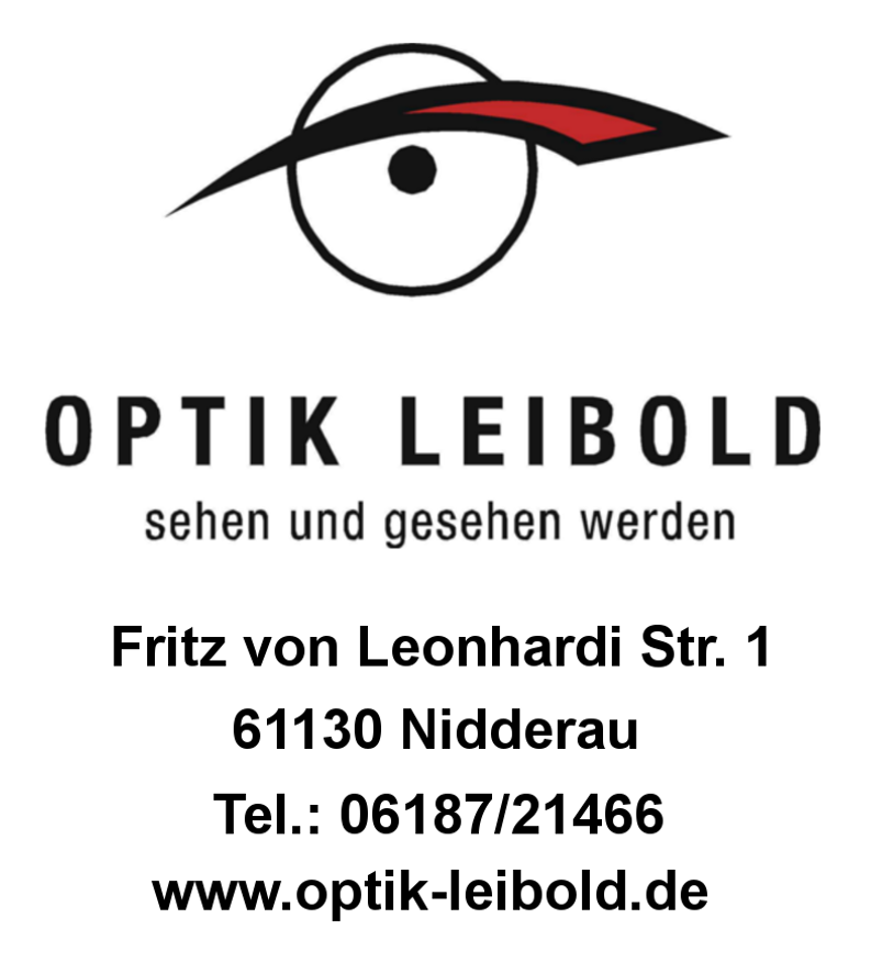 OptikLeibold1