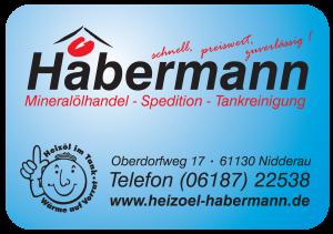 Habermann A5 quer o LKW
